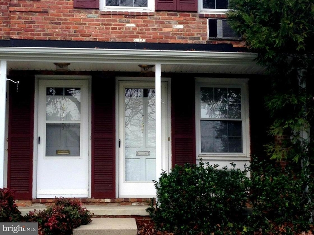 1 Bedroom, Central Rockville Rental in Washington, DC for $1,350 - Photo 1