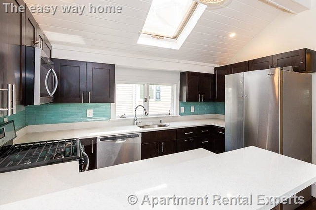 4 Bedrooms, Maplewood Highlands Rental in Boston, MA for $4,000 - Photo 2