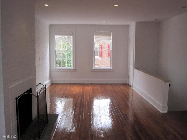 2 Bedrooms, East Village Rental in Washington, DC for $2,800 - Photo 2