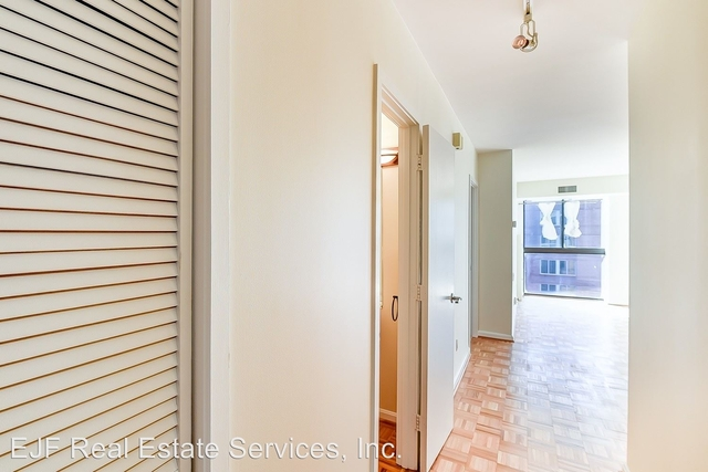 1 Bedroom, West End Rental in Washington, DC for $2,450 - Photo 2