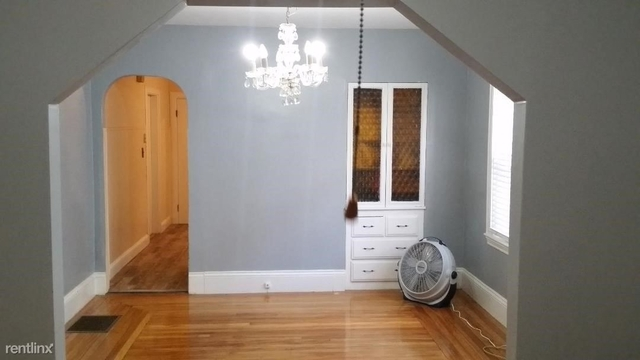2 Bedrooms, Powder House Rental in Boston, MA for $2,800 - Photo 2