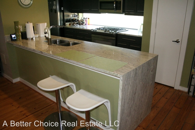 3 Bedrooms, Reynoldstown Rental in Atlanta, GA for $2,600 - Photo 1