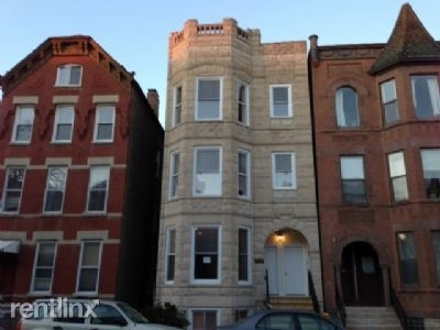 3 Bedrooms, River West Rental in Chicago, IL for $2,250 - Photo 1