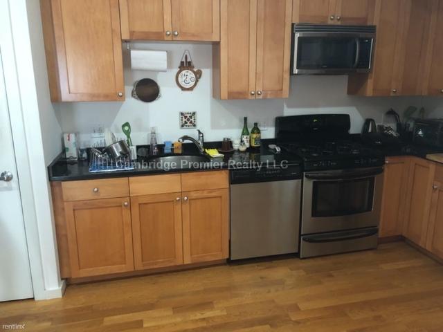 2 Bedrooms, Porter Square Rental in Boston, MA for $2,850 - Photo 2