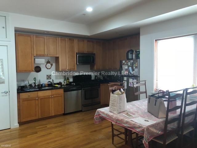 2 Bedrooms, Porter Square Rental in Boston, MA for $2,850 - Photo 1