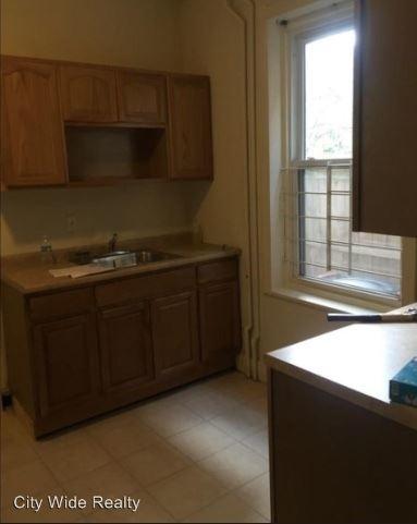 5 Bedrooms, Powelton Village Rental in Philadelphia, PA for $4,500 - Photo 1