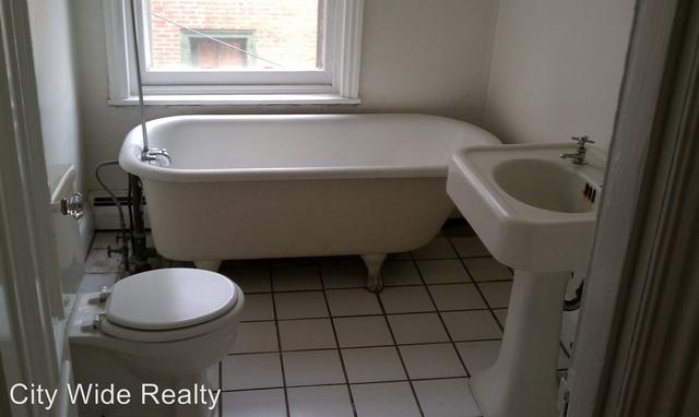 4 Bedrooms, Mantua Rental in Philadelphia, PA for $2,900 - Photo 2