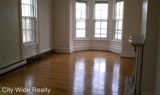 4 Bedrooms, Mantua Rental in Philadelphia, PA for $2,900 - Photo 1