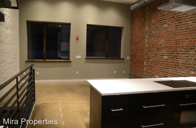 2 Bedrooms, Center City West Rental in Philadelphia, PA for $2,800 - Photo 2