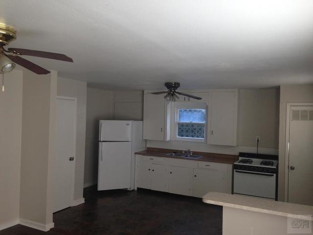 1 Bedroom, Kempner Park Rental in Houston for $725 - Photo 2