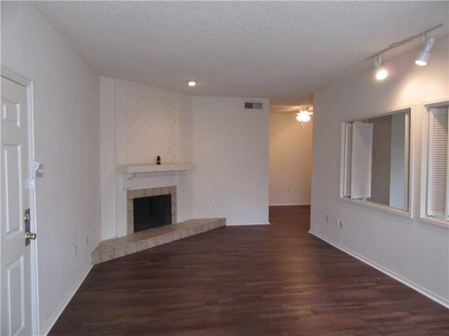 1 Bedroom, Lake Highlands Rental in Dallas for $775 - Photo 2