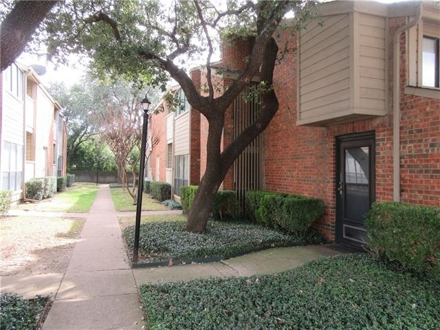 1 Bedroom, Lake Highlands Rental in Dallas for $775 - Photo 1