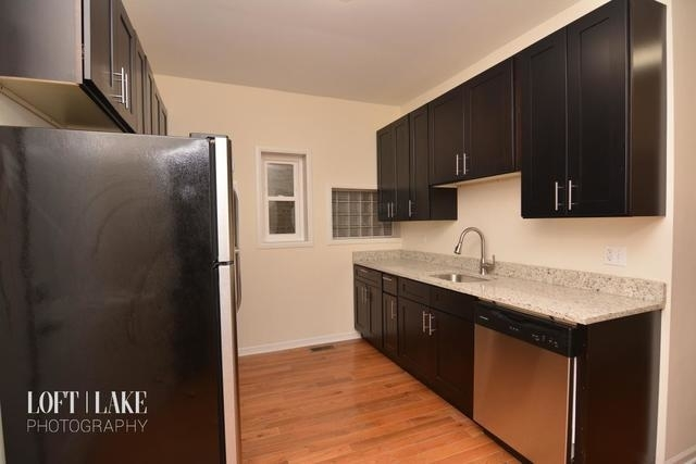 2 Bedrooms, Logan Square Rental in Chicago, IL for $1,350 - Photo 2