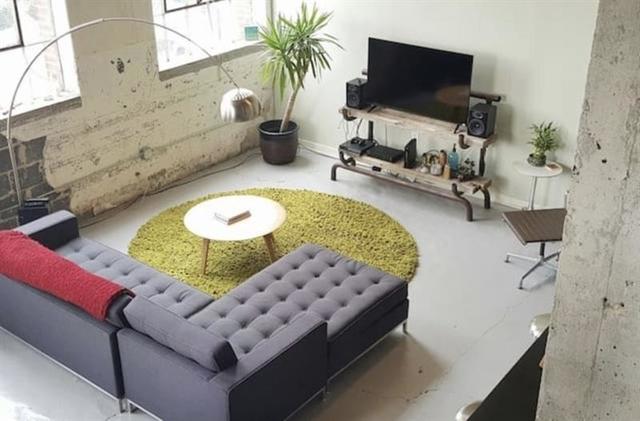 1 Bedroom, Old Fourth Ward Rental in Atlanta, GA for $3,750 - Photo 1