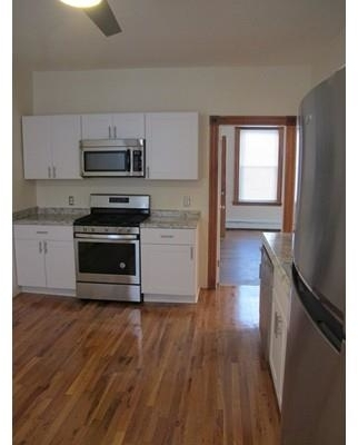 2 Bedrooms, East Cambridge Rental in Boston, MA for $2,400 - Photo 1