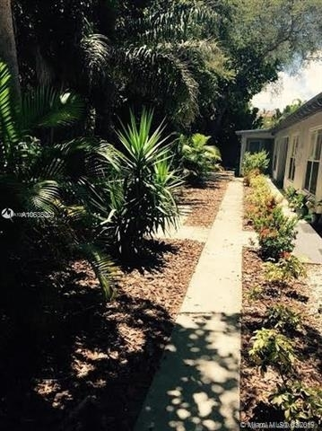 1 Bedroom, Victoria Park Rental in Miami, FL for $1,250 - Photo 1