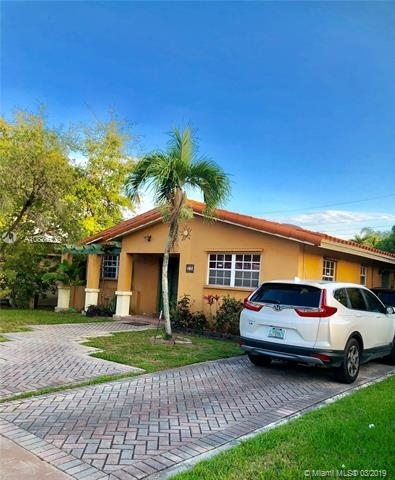 3 Bedrooms, Flagler Rental in Miami, FL for $2,950 - Photo 2