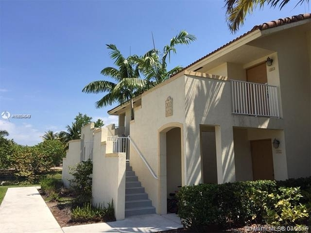 2 Bedrooms, Emerald Isles Rental in Miami, FL for $1,450 - Photo 1