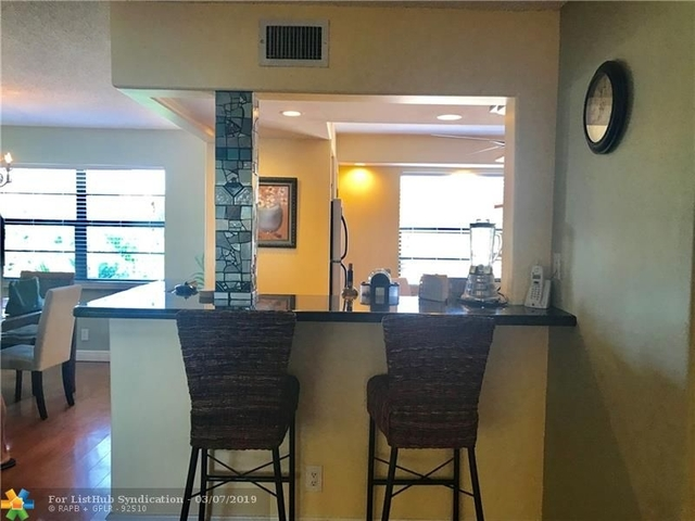 2 Bedrooms, East Fort Lauderdale Rental in Miami, FL for $2,300 - Photo 2