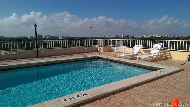 2 Bedrooms, Northeast Coconut Grove Rental in Miami, FL for $2,150 - Photo 1