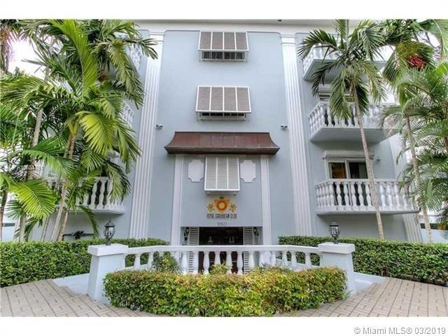 2 Bedrooms, Riviera Rental in Miami, FL for $2,150 - Photo 1