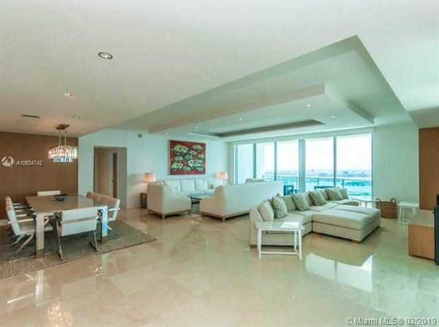 4 Bedrooms, Park West Rental in Miami, FL for $16,000 - Photo 2