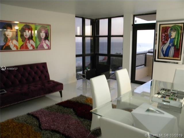 1 Bedroom, Oceanfront Rental in Miami, FL for $2,950 - Photo 2