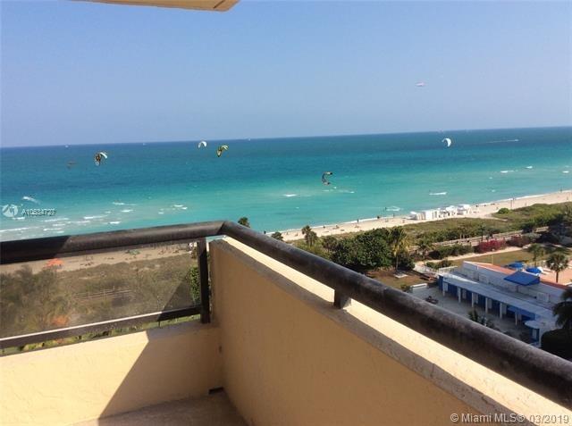1 Bedroom, Oceanfront Rental in Miami, FL for $2,950 - Photo 1