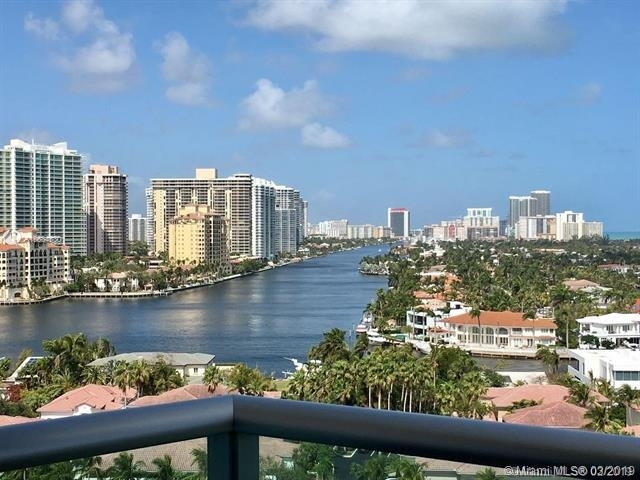 1 Bedroom, Golden Shores Ocean Boulevard Estates Rental in Miami, FL for $1,825 - Photo 1