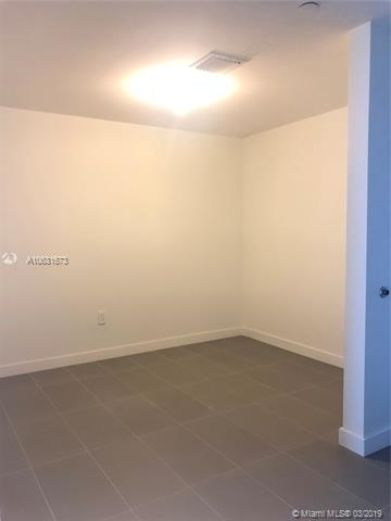 1 Bedroom, Overtown Rental in Miami, FL for $2,100 - Photo 1
