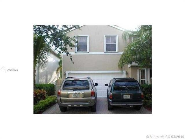 3 Bedrooms, Hollywood Lakes Rental in Miami, FL for $3,250 - Photo 1