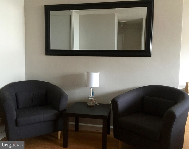 2 Bedrooms, Center City West Rental in Philadelphia, PA for $2,250 - Photo 2