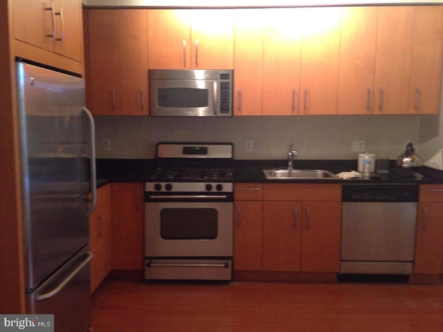 2 Bedrooms, Adams Morgan Rental in Washington, DC for $2,900 - Photo 2
