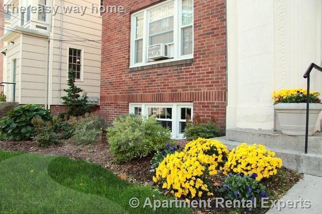 3 Bedrooms, Neighborhood Nine Rental in Boston, MA for $4,685 - Photo 1