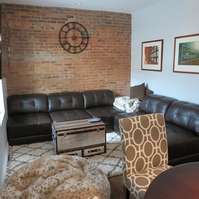 2 Bedrooms, North End Rental in Boston, MA for $2,150 - Photo 2