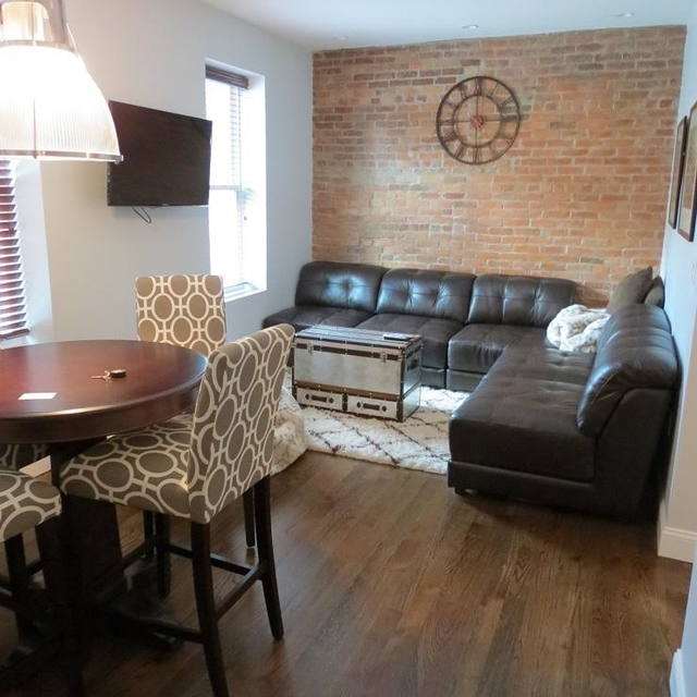 2 Bedrooms, North End Rental in Boston, MA for $2,150 - Photo 1