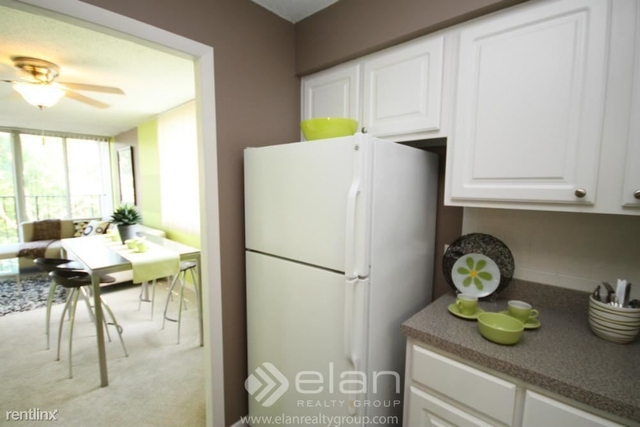 2 Bedrooms, University Village - Little Italy Rental in Chicago, IL for $2,590 - Photo 2