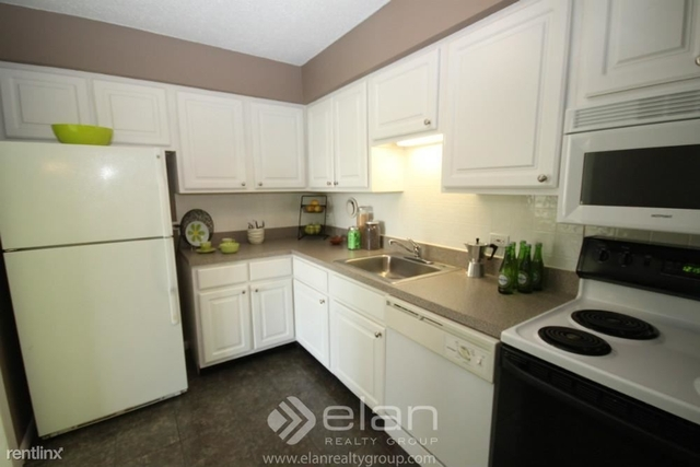 2 Bedrooms, University Village - Little Italy Rental in Chicago, IL for $2,590 - Photo 1