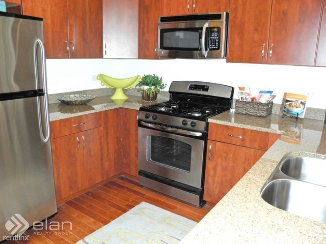1 Bedroom, Dearborn Park Rental in Chicago, IL for $1,802 - Photo 1