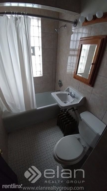 1 Bedroom, Graceland West Rental in Chicago, IL for $1,100 - Photo 1