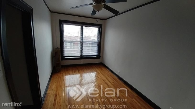 1 Bedroom, Graceland West Rental in Chicago, IL for $1,100 - Photo 2
