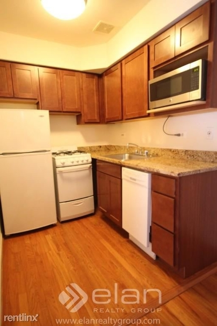 1 Bedroom, Lake View East Rental in Chicago, IL for $1,300 - Photo 2