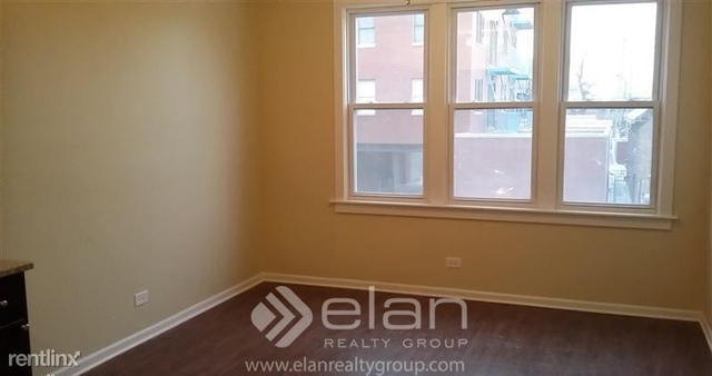 3 Bedrooms, Bucktown Rental in Chicago, IL for $2,095 - Photo 2