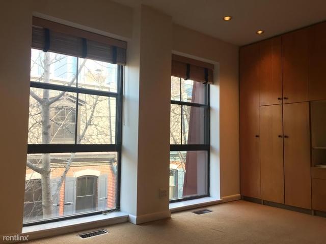 2 Bedrooms, Logan Square Rental in Philadelphia, PA for $2,330 - Photo 1