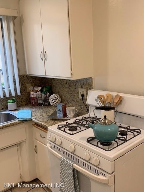 1 Bedroom, Playhouse District Rental in Los Angeles, CA for $1,795 - Photo 2