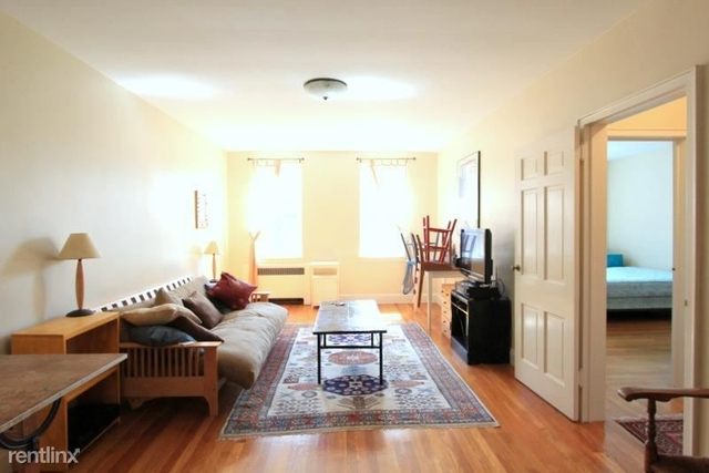 1 Bedroom, Mid-Cambridge Rental in Boston, MA for $2,400 - Photo 1