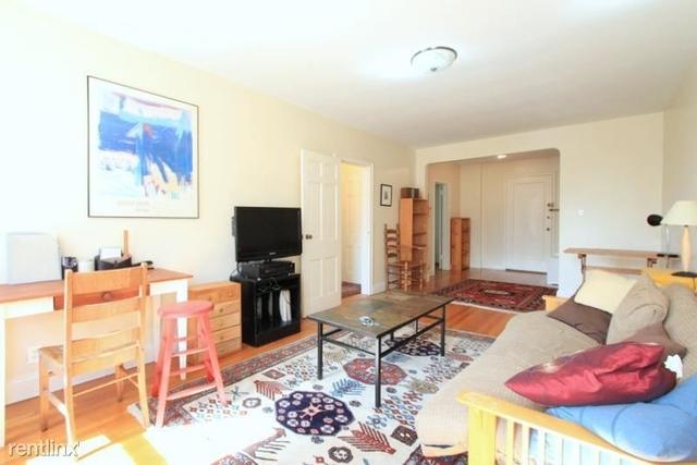 1 Bedroom, Mid-Cambridge Rental in Boston, MA for $2,400 - Photo 2