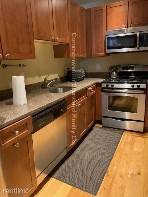 2 Bedrooms, Back Bay East Rental in Boston, MA for $3,700 - Photo 1
