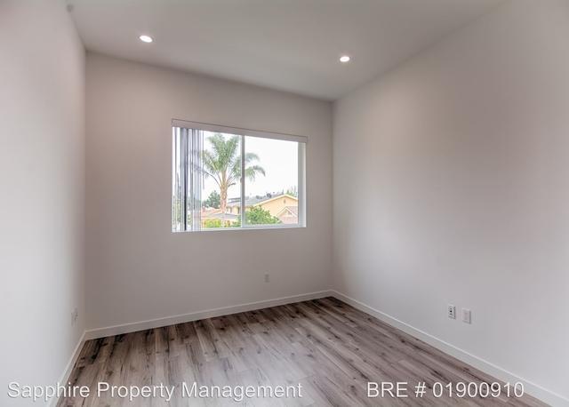 3 Bedrooms, Van Nuys Rental in Los Angeles, CA for $2,845 - Photo 1