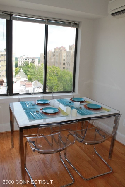 2 Bedrooms, Kalorama Rental in Washington, DC for $3,100 - Photo 1